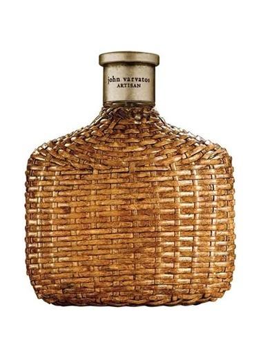 John Varvatos Artisan EDT 125 ml Erkek Parfüm Renksiz